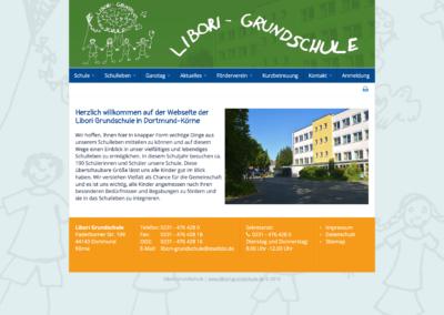 Kolton Design Webdesign Dortmund Grafikdesign Dortmund