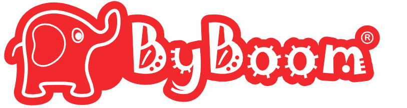 Baby und mehr