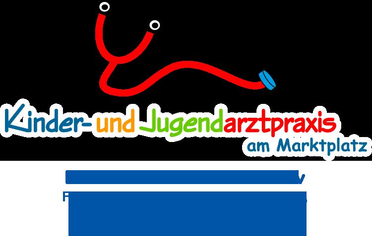 Dr. S. Kusserow, Kinderarzt
