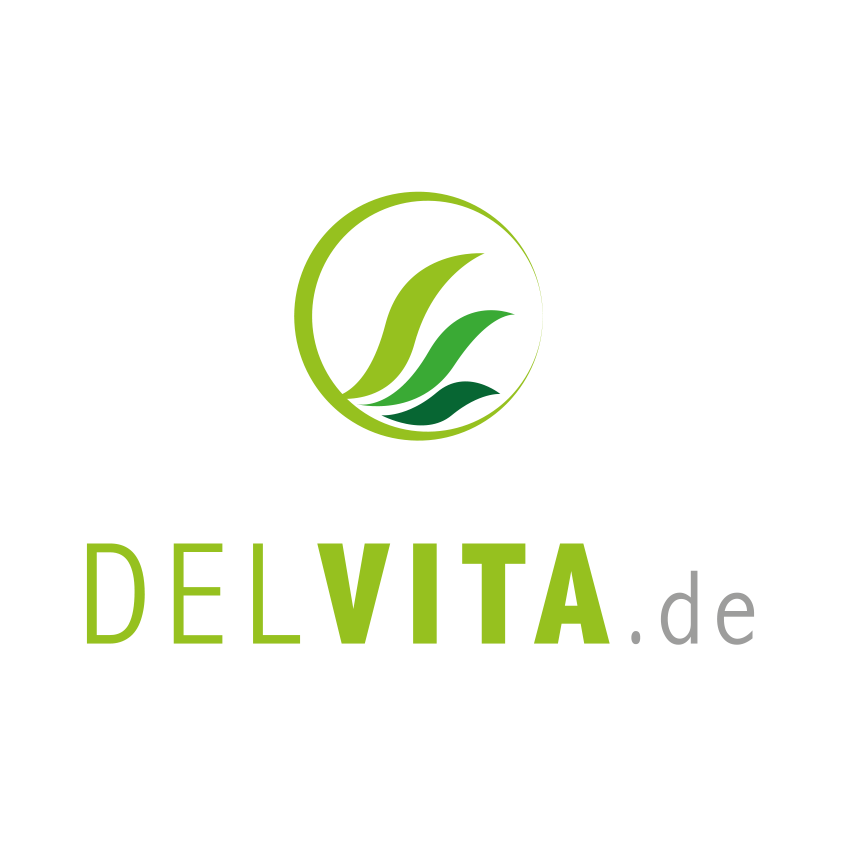 Delvita Logo