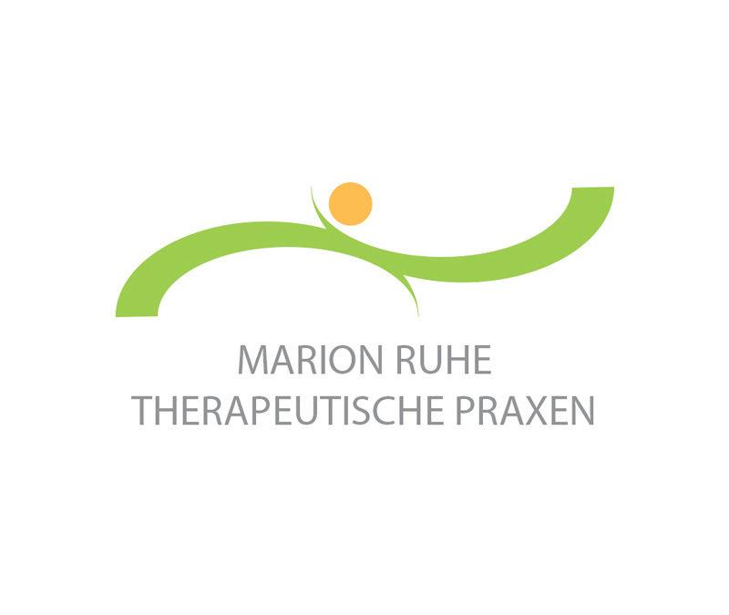 Marion Ruhe