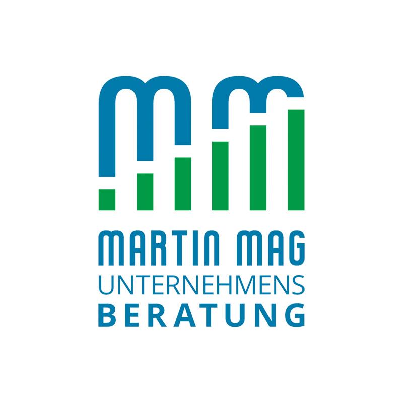 Martin Mag Unternehmensberatung