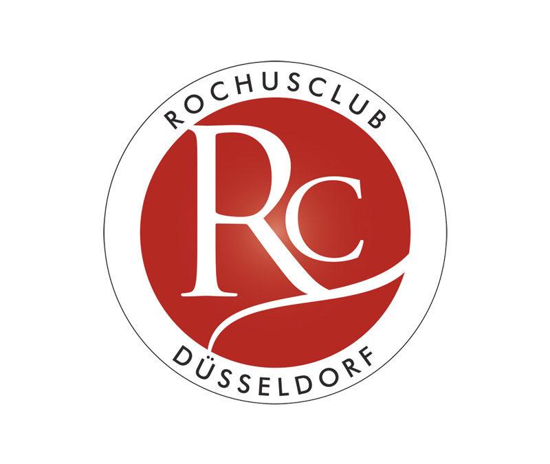 Rochusclub Düsseldorf Tennisclub