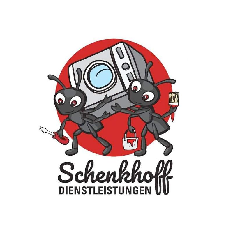 Schenkhoff Dienstleistungen