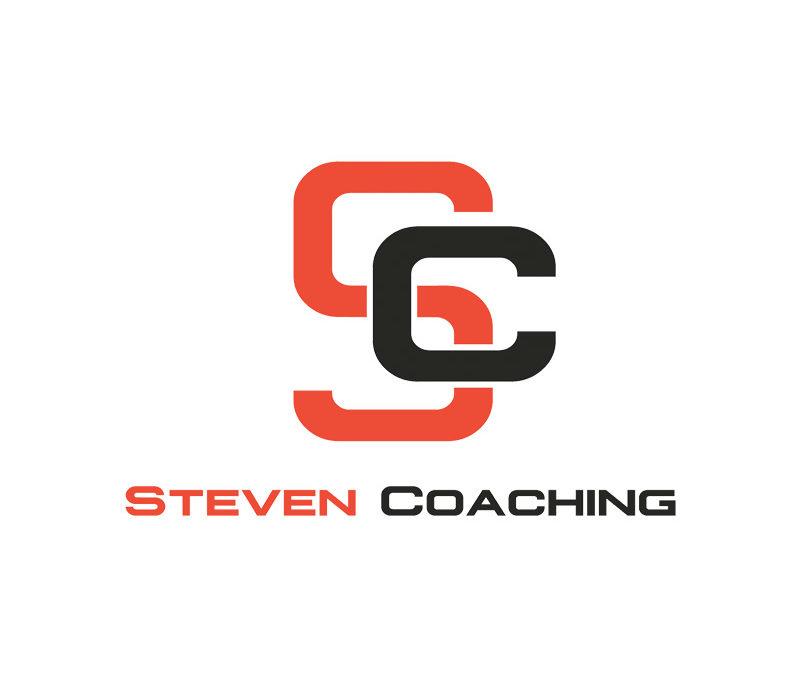 Steven Coaching