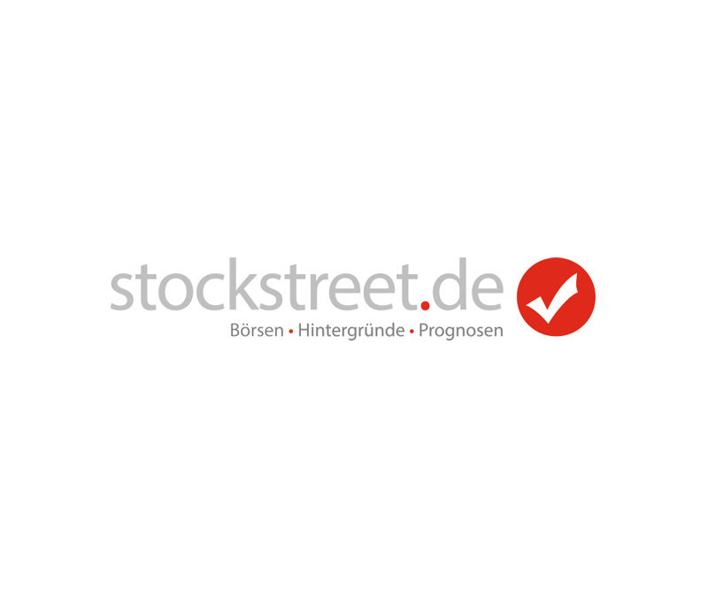 Stockstreet