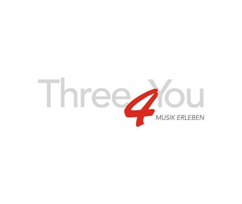 Three4You