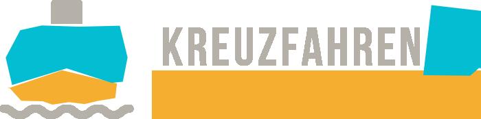 Kreuzfahren.de