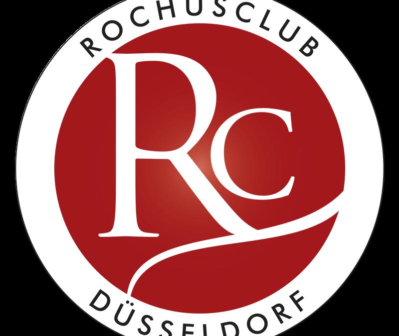 Rochusclub Düsseldorfer Tennisclub e.V.