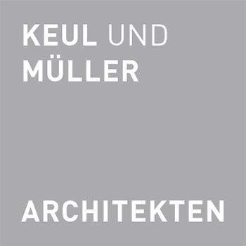 Keul und Müller Architekten