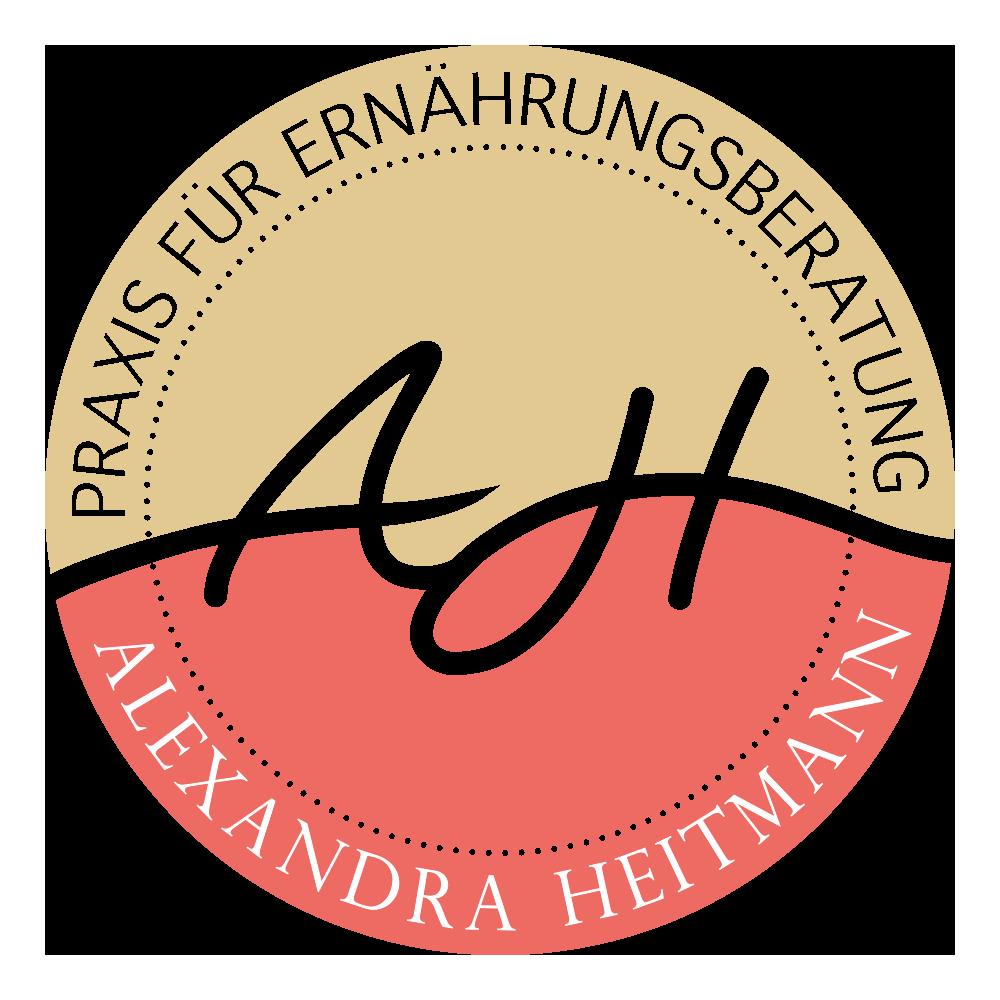 Alexandra Heitmann