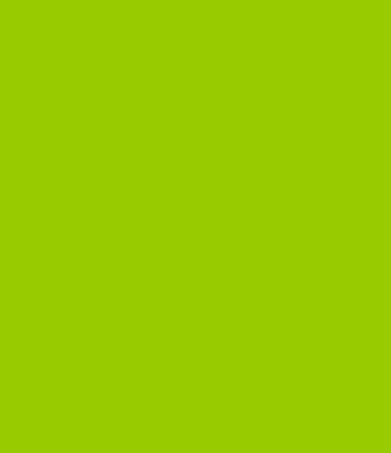 Kolton Design