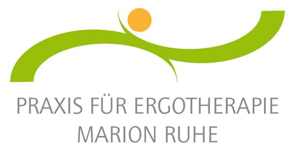 Praxis für Ergotherapie | Marion Ruhe