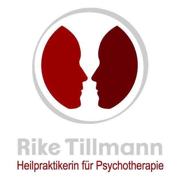 Rike Tillmann