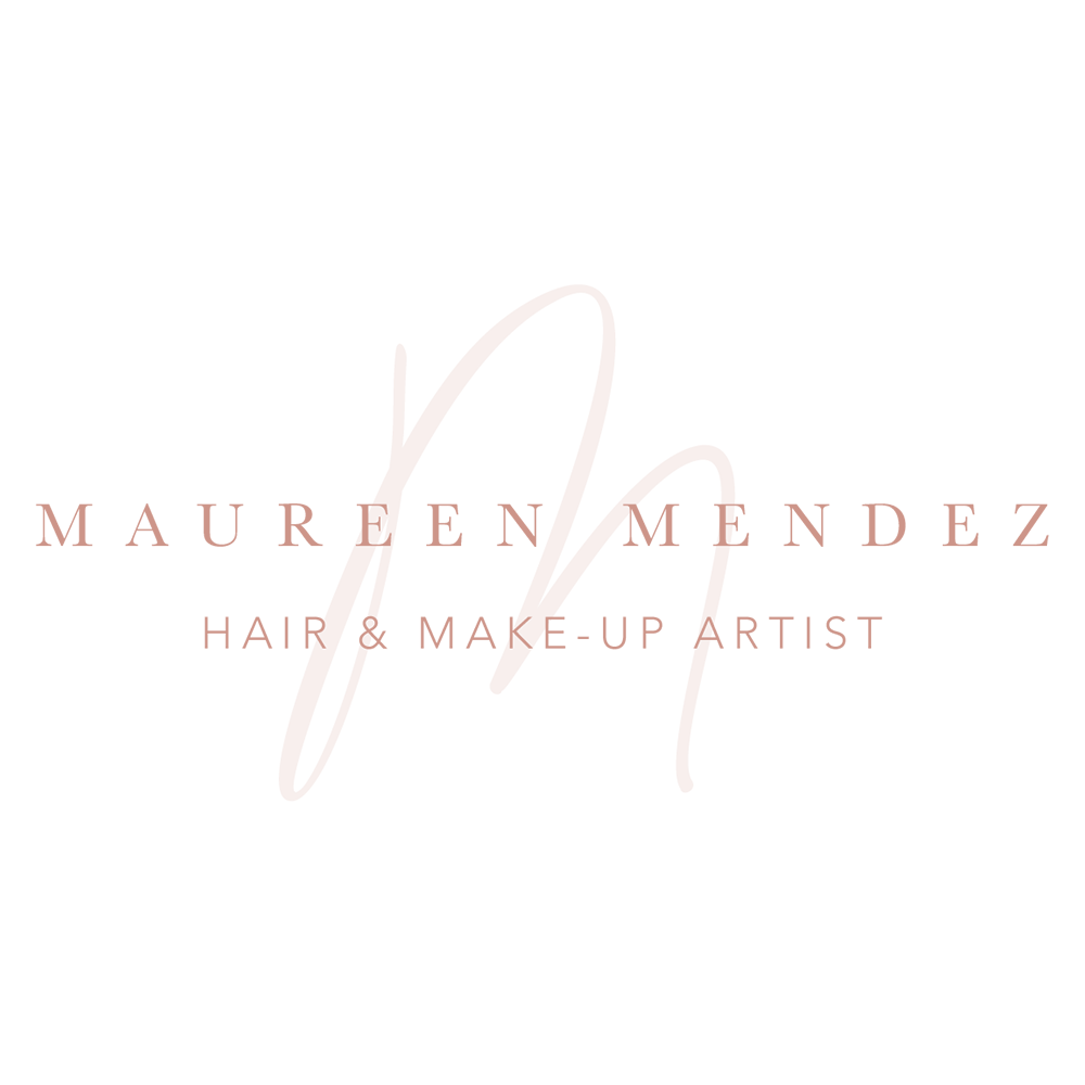 Maureen Mendez | Make-up & Hair Artist