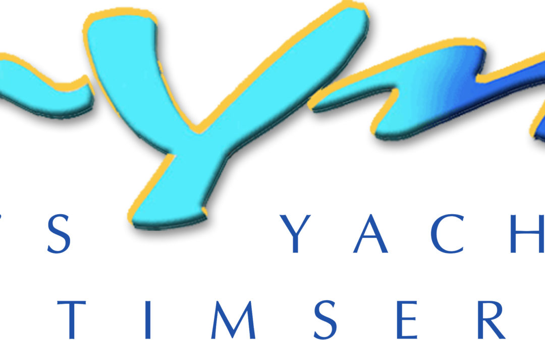 MYM – Mike's Yachting Maritim Service