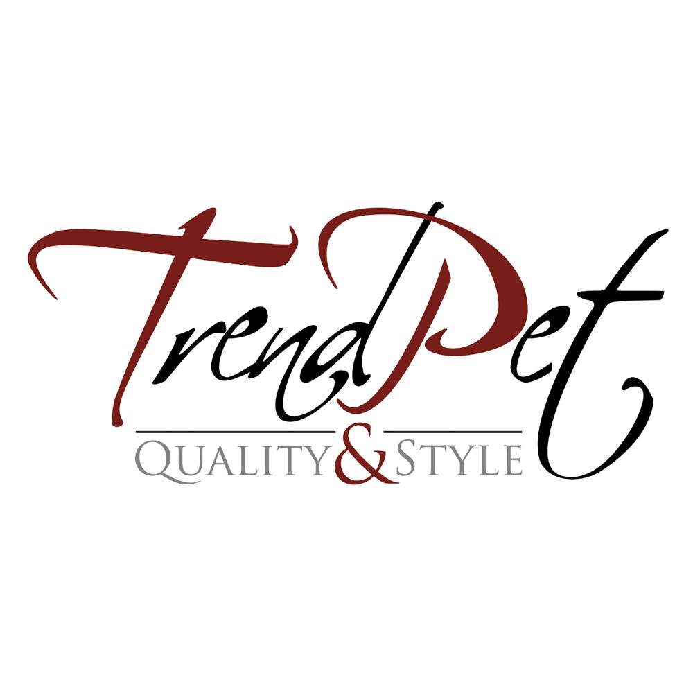 TrendPet
